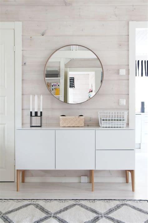 ikea mirror bathroom best 25 bedroom cupboards ideas on fitted