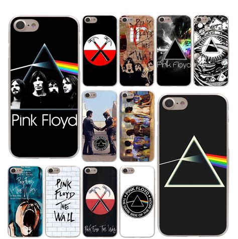 lavaza kpop exo lucky one hard coque shell phone case for lavaza pink floyd the wall hard phone cover case for apple