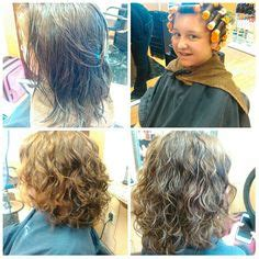 American Wave Perm Salons In Southern California | american wave before and after by heidi of salon sabeha