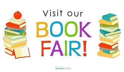book fair clip mill run elementary school overview