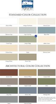 alside siding colors alside products siding specialty siding shakes