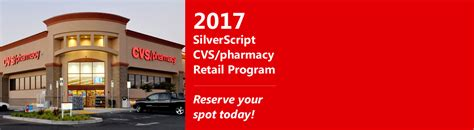 silver script pharmacy help desk 28 images