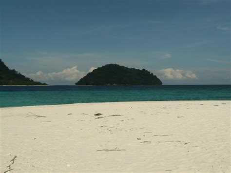 speedboot nach koh lipe thailand reisebericht quot koh lipe und der weg dahin quot