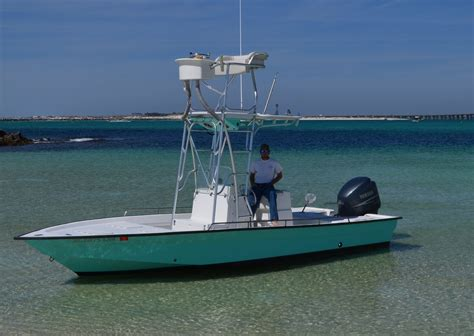 charter boat fishing destin destin charter boats fishing charters for all types of