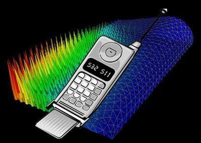 Maxtron Mg193 Cherrybelle posel cerdas aplikasi pembuat layar transparan ponsel