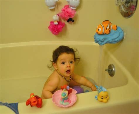 first years baby bathtub baby bath tub toys r us babies r us bath squirtees under the sea kids baby water bath time toy