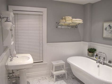 valspar bathroom paint pin by katy hockett on bathroom pinterest