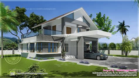 my dream home design kerala 1750 square feet home exterior design kerala home design