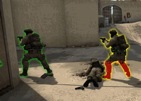 tr counter strike megadosya oyun hileleri metin2 tr counter strike csgo hileleri polymeme v5 added no flash