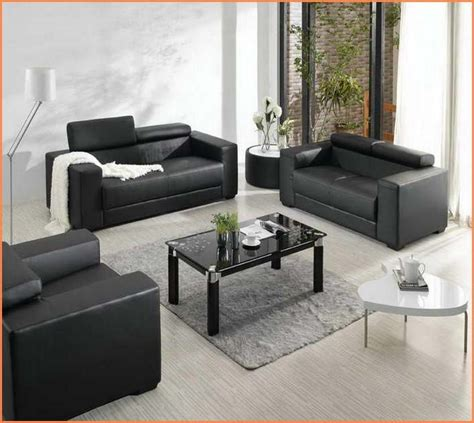 living room furniture ma small living room furniture arrangement home design ideas