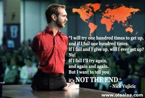 motivator nick vujicic biography motivational and inspirational thoughts quotes nick