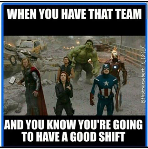 Funny Memes About Coworkers - that s everyday with my coworkers we re a team love you