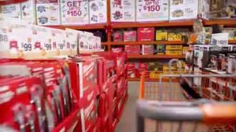 the home depot tv spot 191 c 243 mo regalas ispot tv