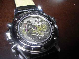 Jam Tangan Cat Chrono Pria Mj1711 Black Green maximuswatches jual beli jam tangan second baru original koleksi jam maximus www maximuswatches