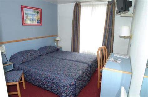 hotel comfort lamarck hotel comfort hotel lamarck paris 18e arrondissement