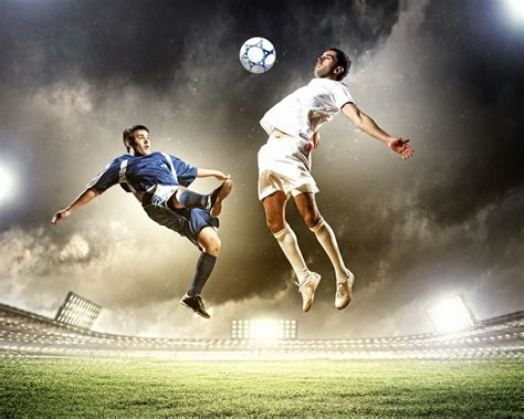 how to build a soccer field in your backyard 3 reasons to build your indoor soccer field with steel