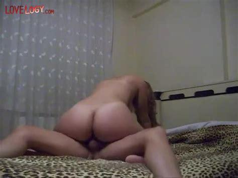 Showing porn Images For turkish Sex porn