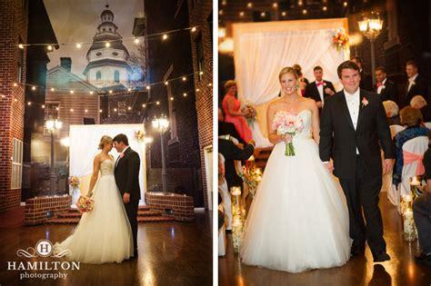 calvert house hamilton photography jennifer david s calvert house wedding hamilton photography