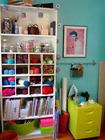 organizing craft rooms not found