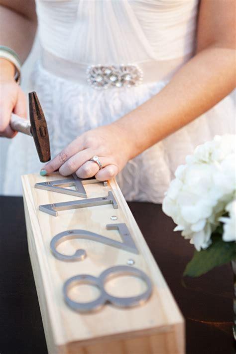 Wedding Box Ceremony by Wedding Box Ceremony Myideasbedroom