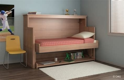 desk that turns into a bed desk that turns into a bed how cool for the home