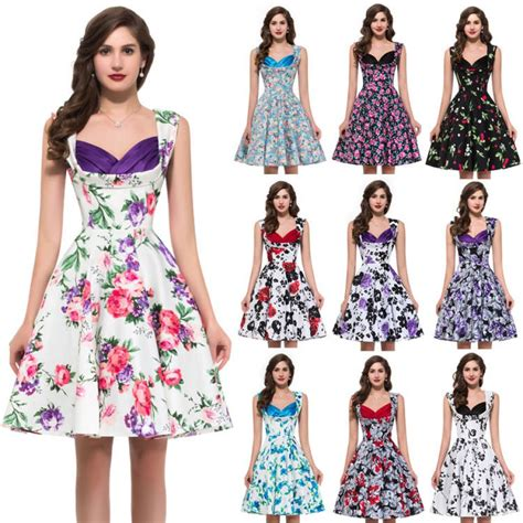 dress patterns for women over 50 knee length casual summer dresses www pixshark com