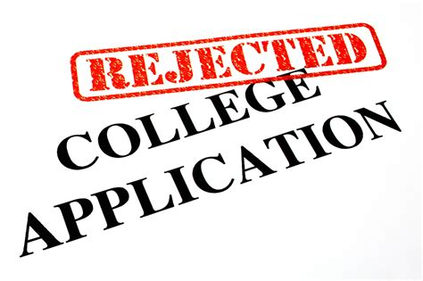 College Admission Regular Decision Dates 2020 Ivywise College Admissions For Higher Education
