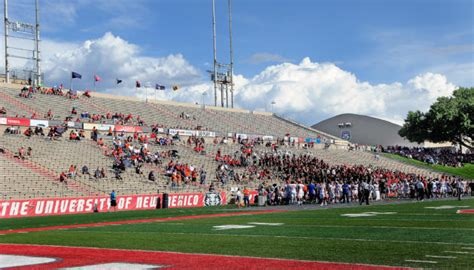 unm hoping ags  give gate needed boost albuquerque