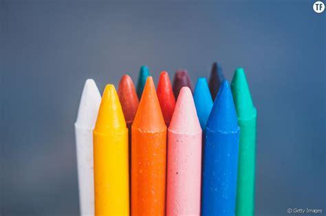 Comment Reboucher Un Trou by Comment Reboucher Un Trou Dans Un Mur Avec Un Crayon