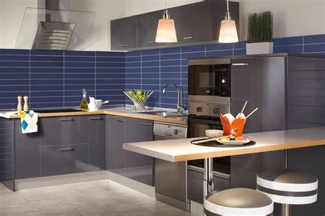 azulejo negro leroy merlin ofertas cocinas leroy merlin instalador de encimeras de m 225 rmol