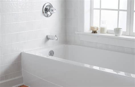 NJ Refinishing   Bathtub Reglazing Low Cost in New Jersey
