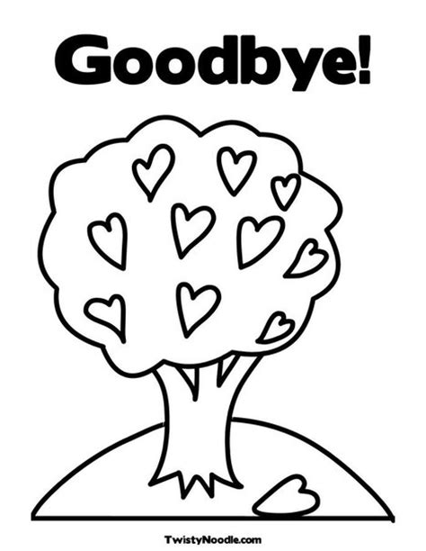Free Goodbye Card Template by 8 Best Images Of Printable Goodbye Card Template Free