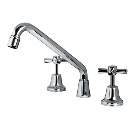 Kitchen Sink And Tap Set Kitchen Taps Kitchen Sink Taps Ezyfix Tapware