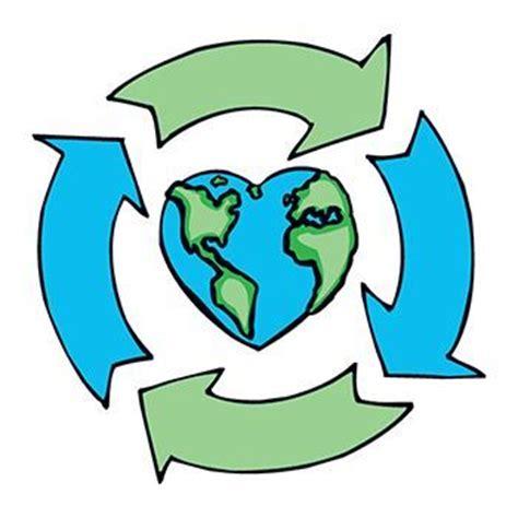 cartoon earth tattoo cartoon earth recycle www pixshark com images