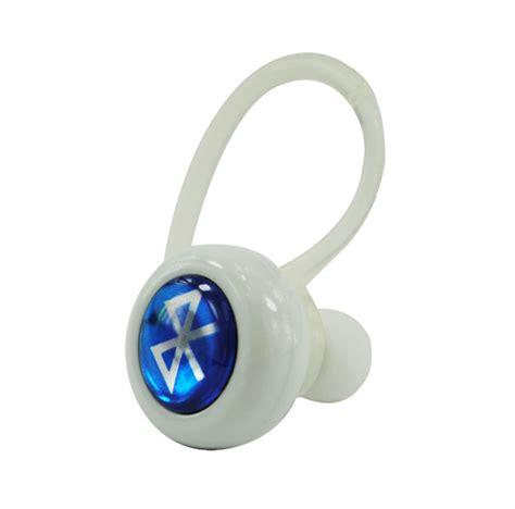 Mini Bluetooth Headset by Mini Bluetooth Headset Okos 243 Ra Elad 243