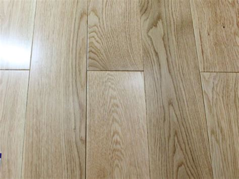 Home Decor Ideas by Unfinished White Oak Flooring Image Home Ideas