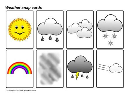 snap card template related items