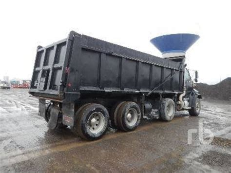 truck tn sterling trucks in tennessee for sale used trucks on