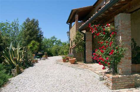 56 Ideen F 252 R Gartengestaltung Mit Kies Archzine Net Beispiele Fuer Moderne Und Attraktive Gartengestaltung Mit Kies