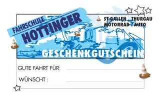 Motorradfahrschule Wil by Fahrschule Hottinger 9500 Wil Home