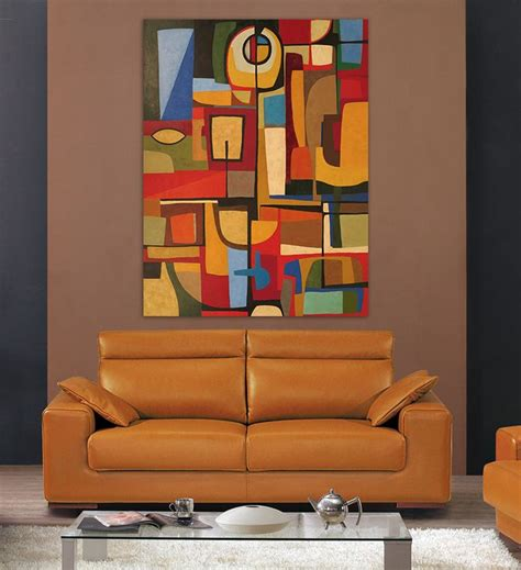 cheap wall pictures for living room cheap wall for living room smileydot us