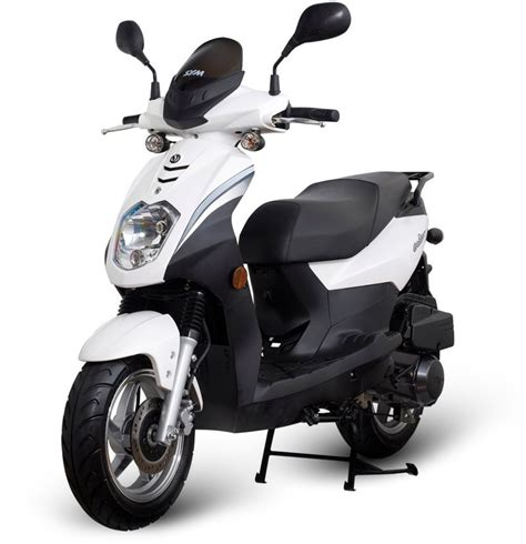 sym motor scooter reviews sym orbit 125cc scooter buy scooters at the scooter shop