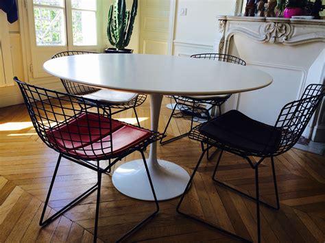 mobilier vintage l atelier 50 boutique vintage achat