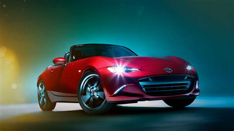 mazda cabada inside mazda awards all mazda mx 5 wins at the