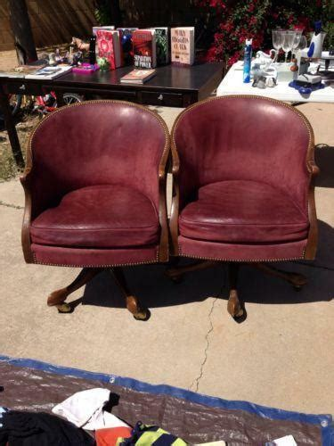 Couches Free Shipping by Used Furniture Free Shipping Ebay