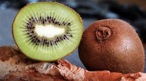 fruit upset stomach 7 easiest fruits to digest for constipation or upset