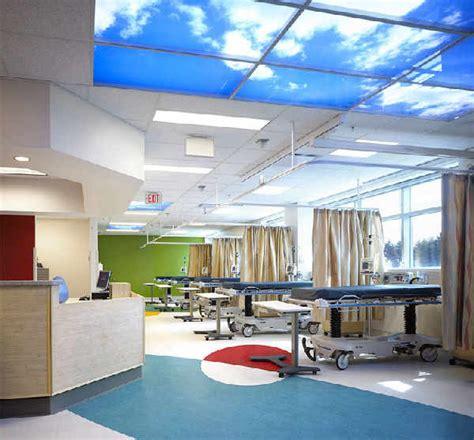 hospital lighting design guidelines lighting design for abbotsford hospital and cancer centre