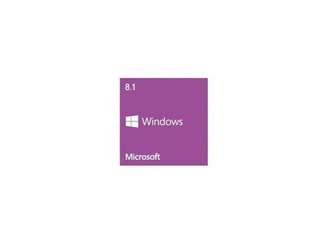 Microsoft Windows 8 1 Sl 64bit microsoft win sl 8 1 64bit eng 1pk oem dvd cena