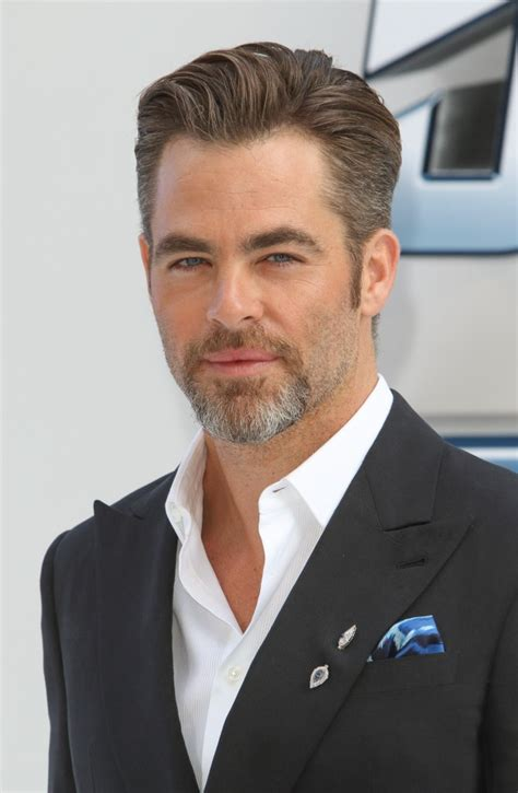 uk mens hairstyles star trek beyond uk premiere
