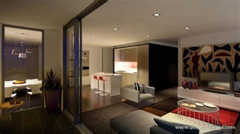 living room mumbai lodha eternis andheri east mumbai apartment flat project propertywala
